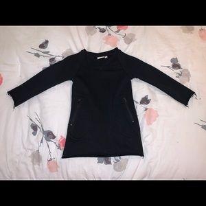 Adriano Goldschmied Kids 3t sweater dress